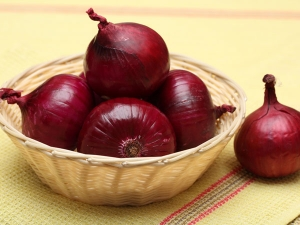 Different Ways Onion Can Be Sed For Hair Care