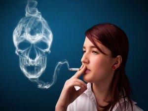 Smoking Affects Your Other Organs As Well Know How