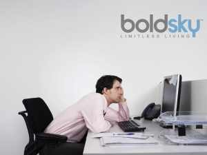 Sitting For More Hours Can Put You To Many Health Risks