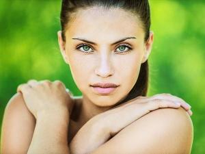 Tighten You Skin Naturally