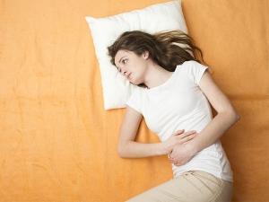 Treat Your Irregular Periods Naturally