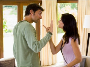 Habits Choking Your Relationship To Death