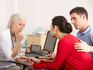 Early Signs Of Dementia That You Should Not Ignore