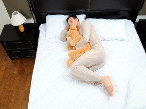 Sleeping Disorders You Must Know
