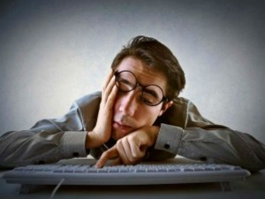 Uncommon Superfoods That Fight Fatigue Naturally