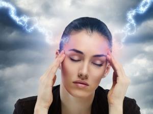 Best Foods To Reduce Headache