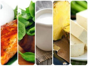 Home Remedies To Prevent Osteoporosis