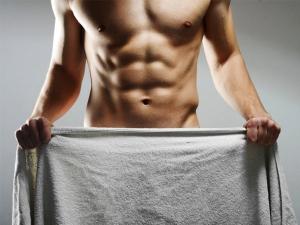 Common Health Concerns That Men Ignore