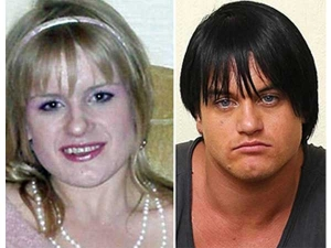 Shocking Transformation Of Women Who Took Steroids
