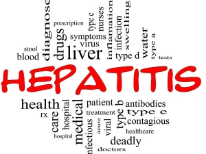 World Hepatitis Day Watch Out For These Symptoms Of Hepatitis