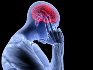 These Foods Will Kill Your Brain
