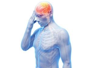 Tips To Lower Stroke Risk