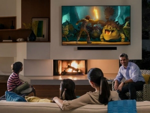 Few Things To Remember Before Buying An Led Tv