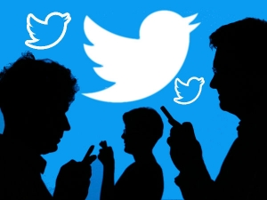 Interesting Facts About Twitter You Should Know