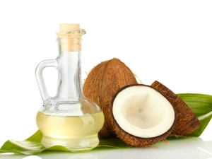 Top Health Benefits Coconut Oil