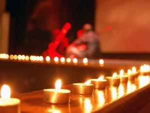 Why Diwali Celebrations 99