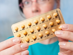 Ten Things Women Need To Know About Taking The Pill