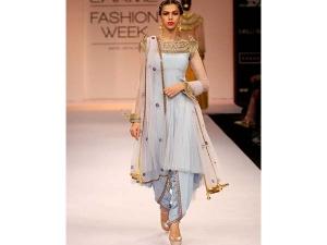 Garba Special 10 Dandiya Dresses To Impress People This Navratri