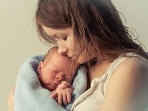 Tips For Babys Brain Development