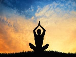 Ways To Become Spiritual
