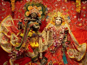 Things That You Have To Learn From Bhagavad Geetha