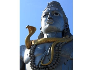 Understanding The Meaning Of Shiva Eight Adornments