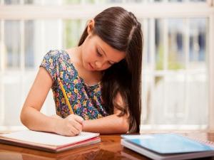 Prepare Kids Exams Parenting Tips