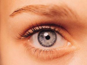 Throw Away Those Nasty Glasses And Take Up This Ultimate Remedy For Better Vision