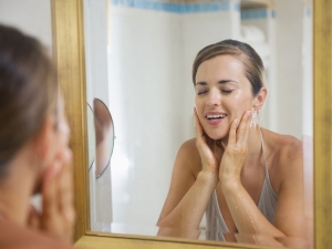 How To Get That Golden Glow On Skin