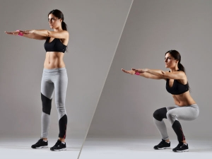 What Is The One Minute Workout