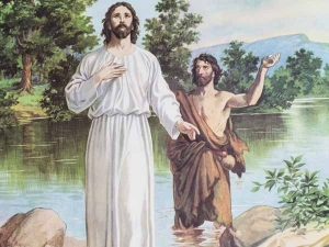 Interesting Facts About Jesus Christ