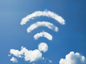 Is Wi Fi Slowly Killing Us Read To Find Out