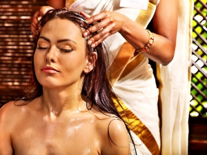 How To Use Hibiscus Oil Hair