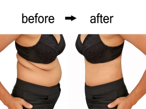 Home Remedy For Weight Loss