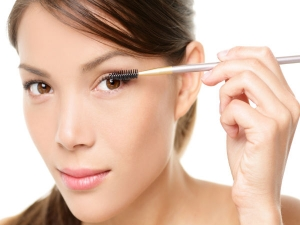 Eyeliner Tricks You Should Know About