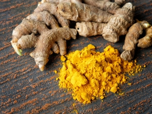 Why Turmeric Is As Good As Exercise