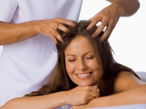 How To Keep Your Hair Scalp Healthy