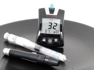 Ayurvedic Remedy For Diabetes Okra Ginger