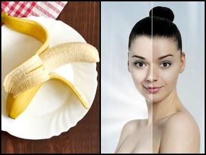 Try These 7 Wonderful Fruit Peels For Fair Skin