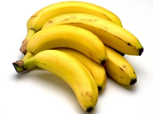 Why Starch In Bananas Potatoes May Be Good For Health