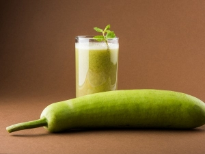 Why Drink Bottle Gourd Juice This Summer