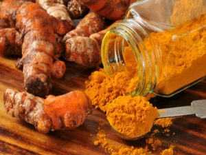 See What Happens To Your Liver And Brain When You Drink Boiled Turmeric Water