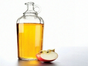 Apple Cider Weight Loss Remedy