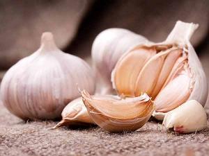 Benefits Of Eating Roasted Garlic Cloves