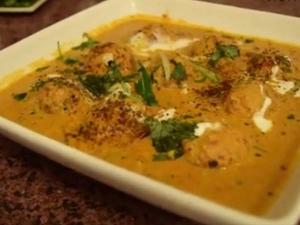 Delicious Malai Kofta Recipe Video