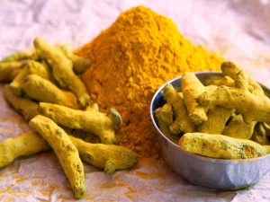 Spices That Help To Keep Your Body Cool According To Ayurveda