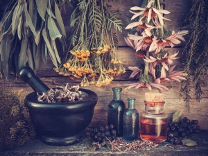 Times You Should Never Use Essential Oil