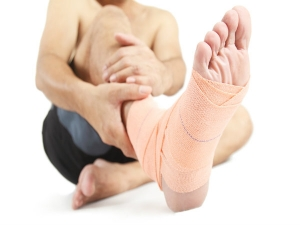 Home Remedies For Swelling After An Injury