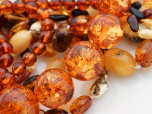 Health Benefits Of Jewellery And Gemstones