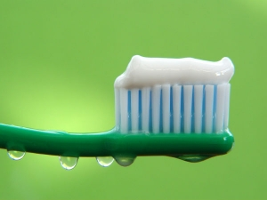 How Long Should I Brush My Teeth
